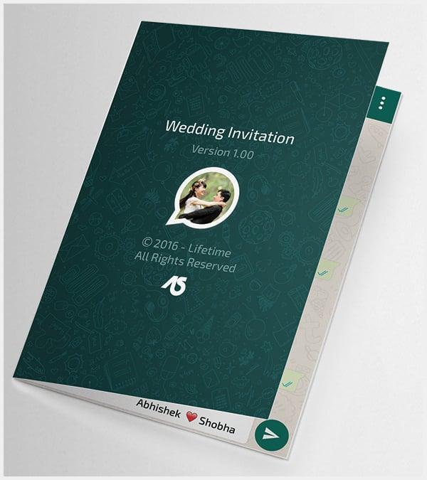 Wedding Invitation Template Free Psd Vector Ai Eps Format Download Free Premium