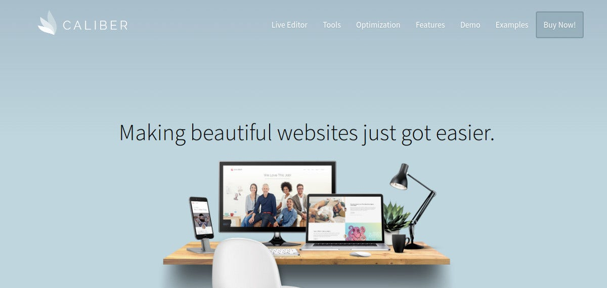 business-agency-responsive-wordpress-theme