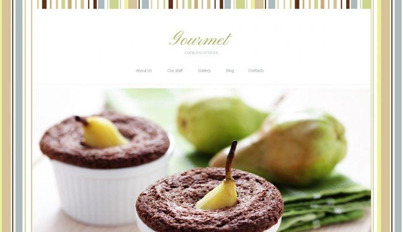 premium recipe blog responsive joomla template 1 788x454