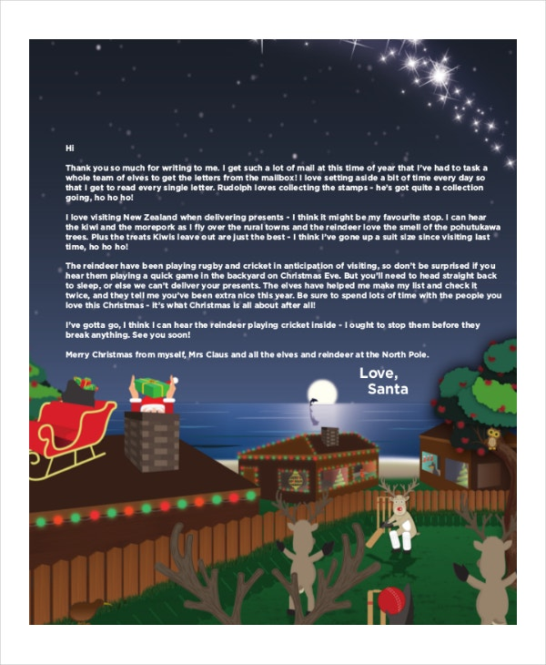 santa-christmas-letter-template-in-pdf