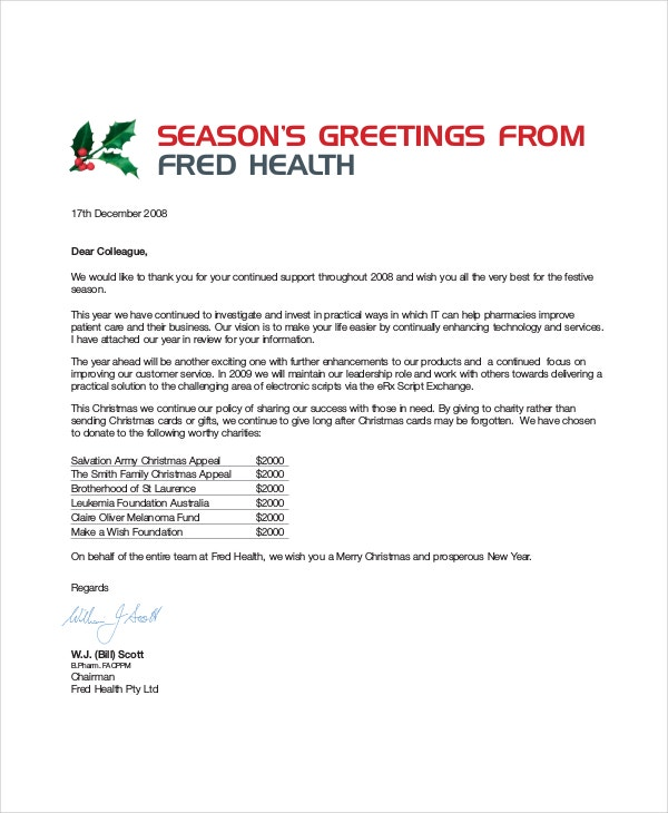 business-christmas-letter-template-free