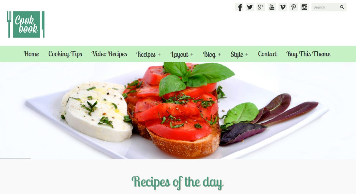 drink-food-recipes-wordpress-theme