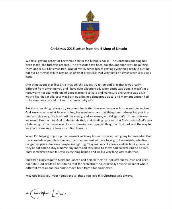 christmas-letter-from-the-bishop