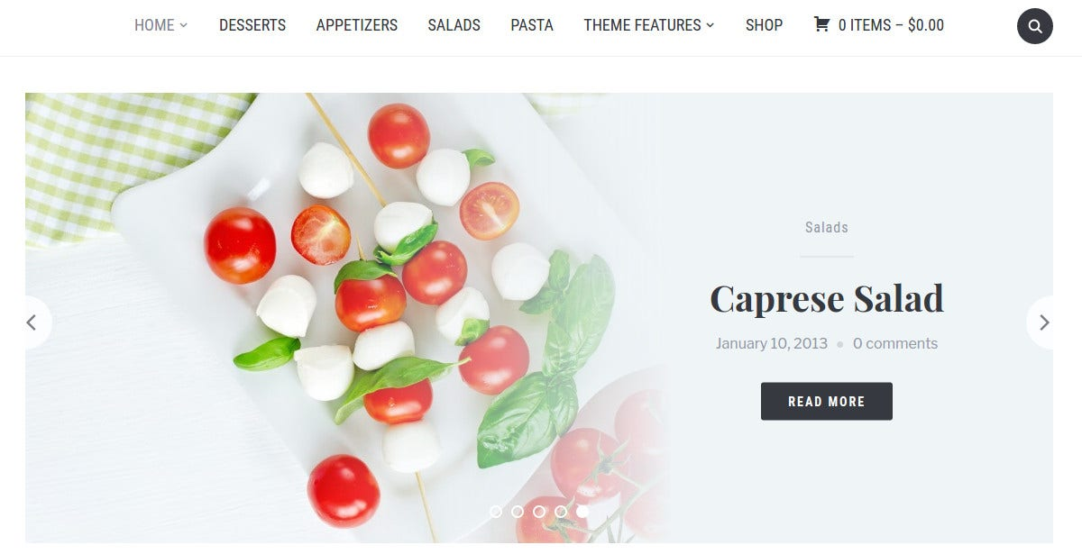 healthy-food-recipes-blog-wp-theme