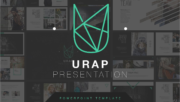16 Powerpoint Templates Free Powerpoint Ppt Pptx Format