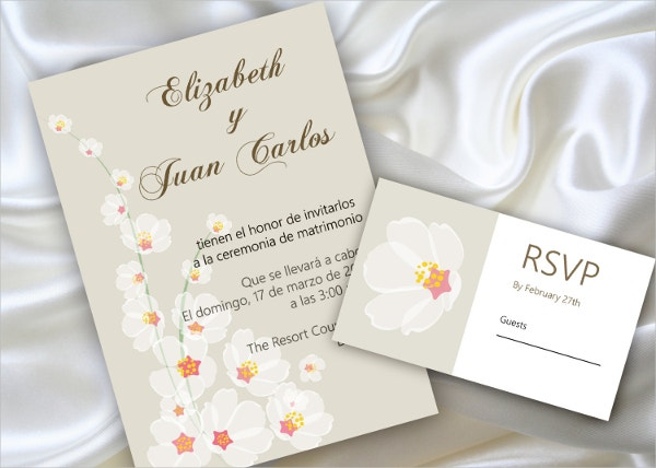 floral-elegant-wedding-invitation2