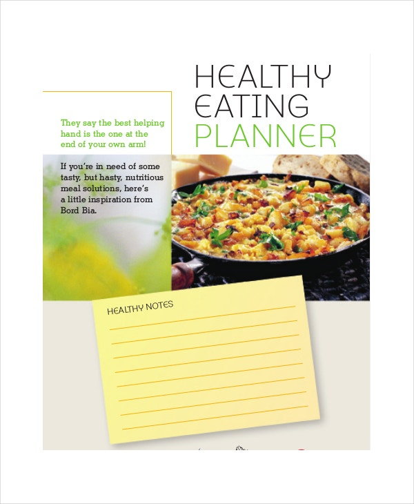 daily-food-planner-template-printable