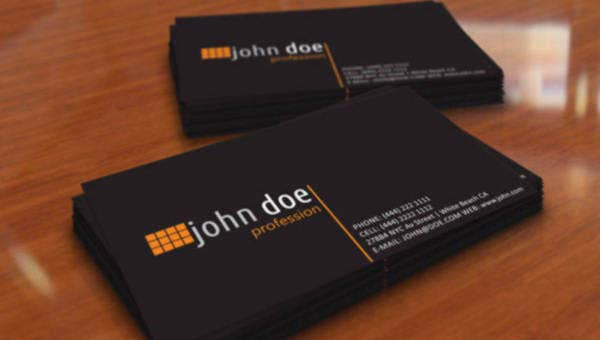 elegant free blank business card templates to print.html