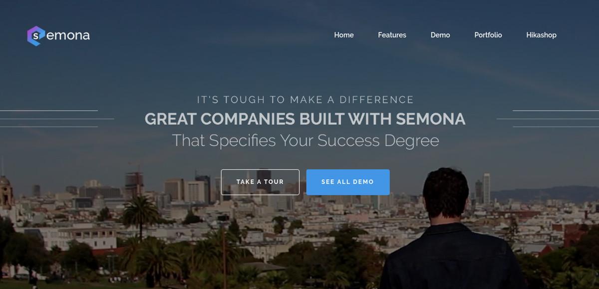 joomla-minimal-blog-template-48