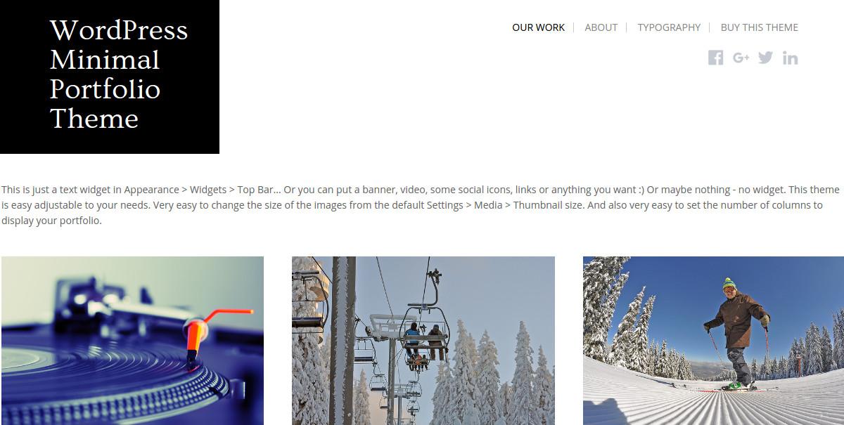 minimal-responsive-wordpress-portfolio-joomla-theme