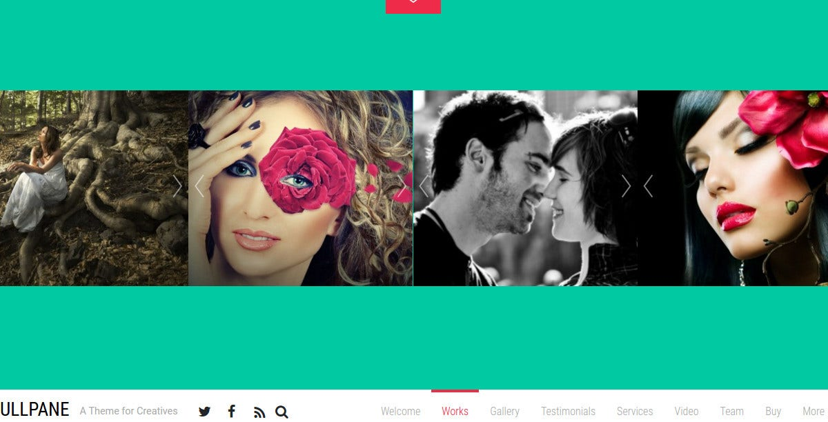 beautiful-parallax-scrolling-wordpress-theme
