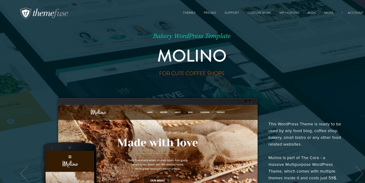 beautiful-bakery-wordpress-template