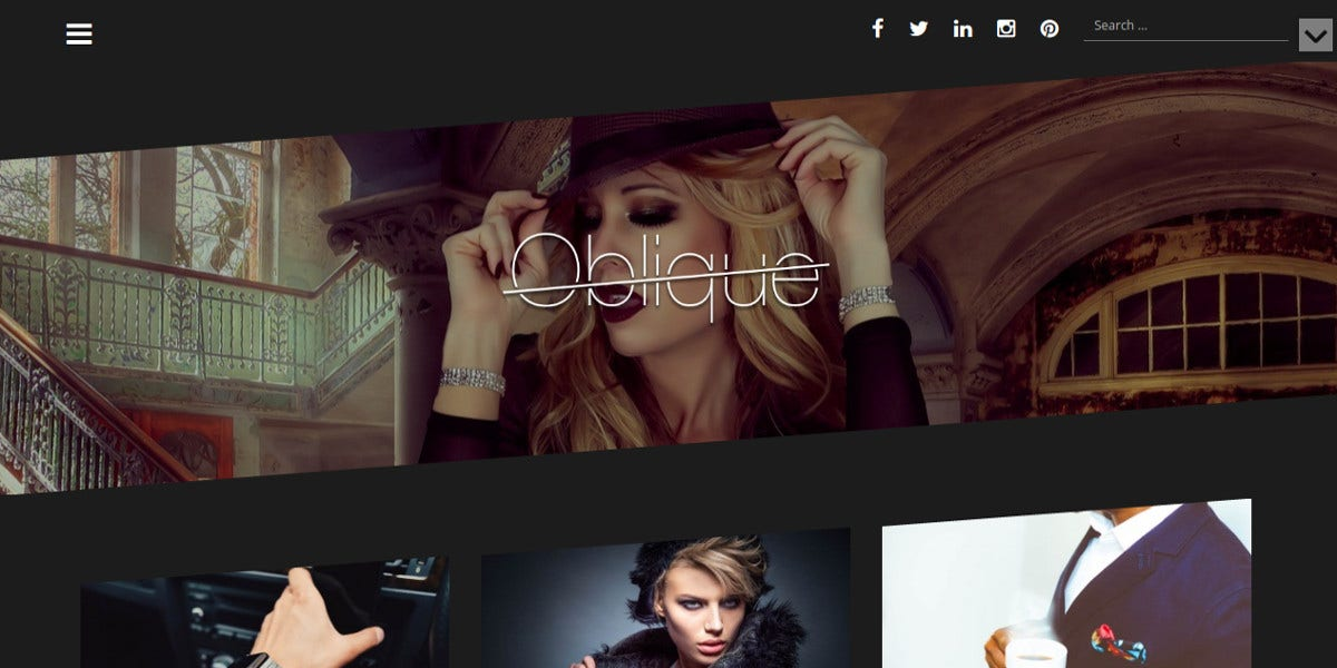latest-stylish-responsive-design