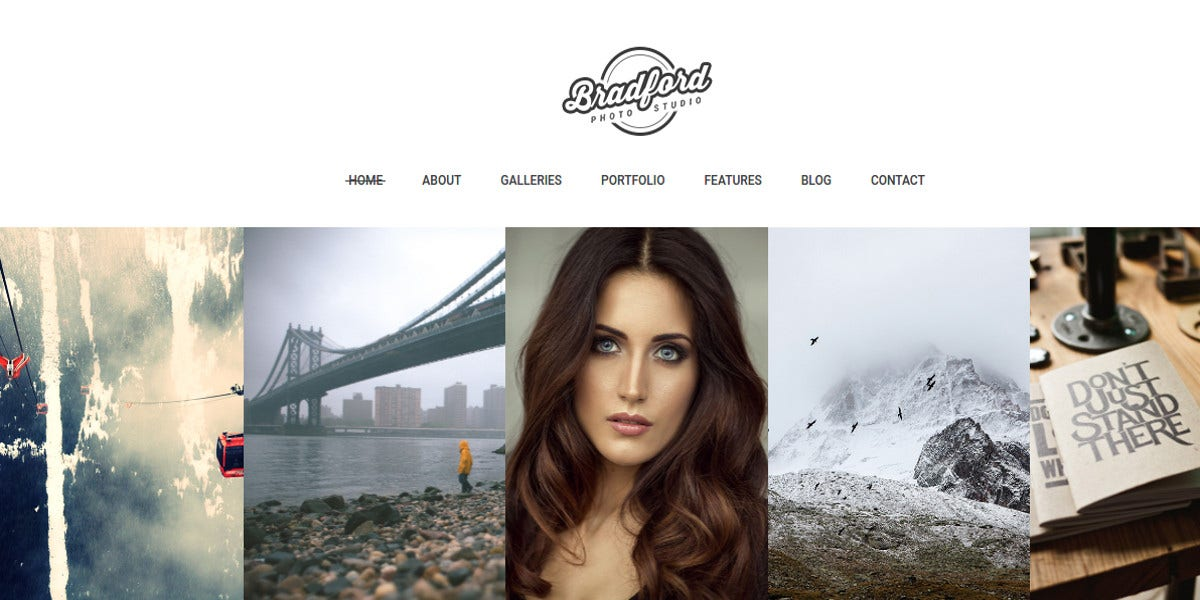 excellent-photographer-wordpress-theme