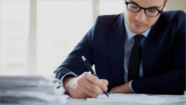 legal assistant job description templates