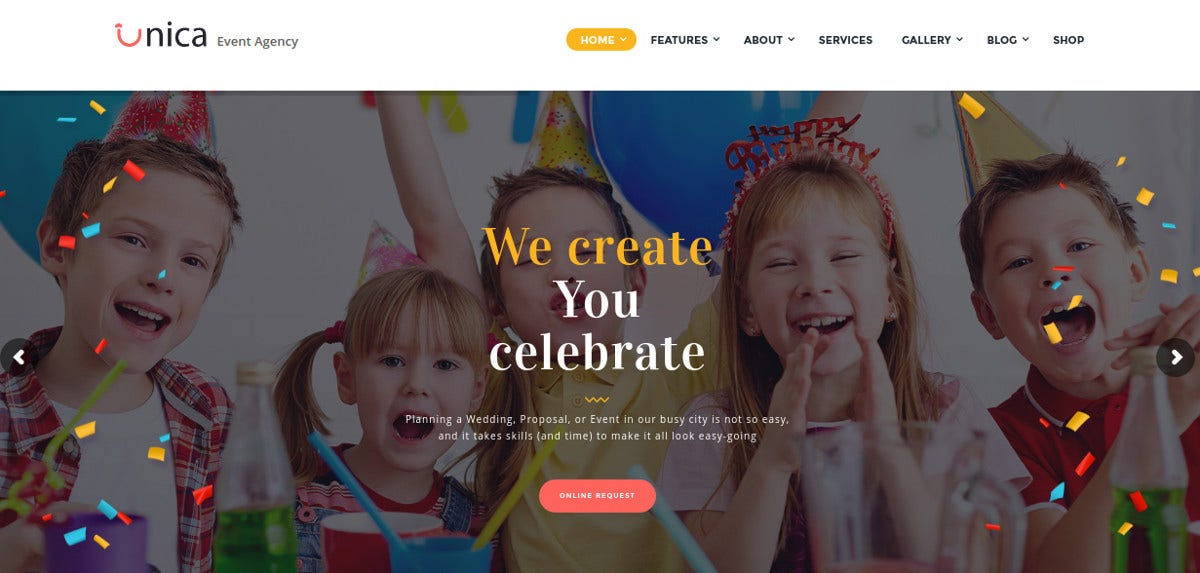 birthday-event-website-template-59