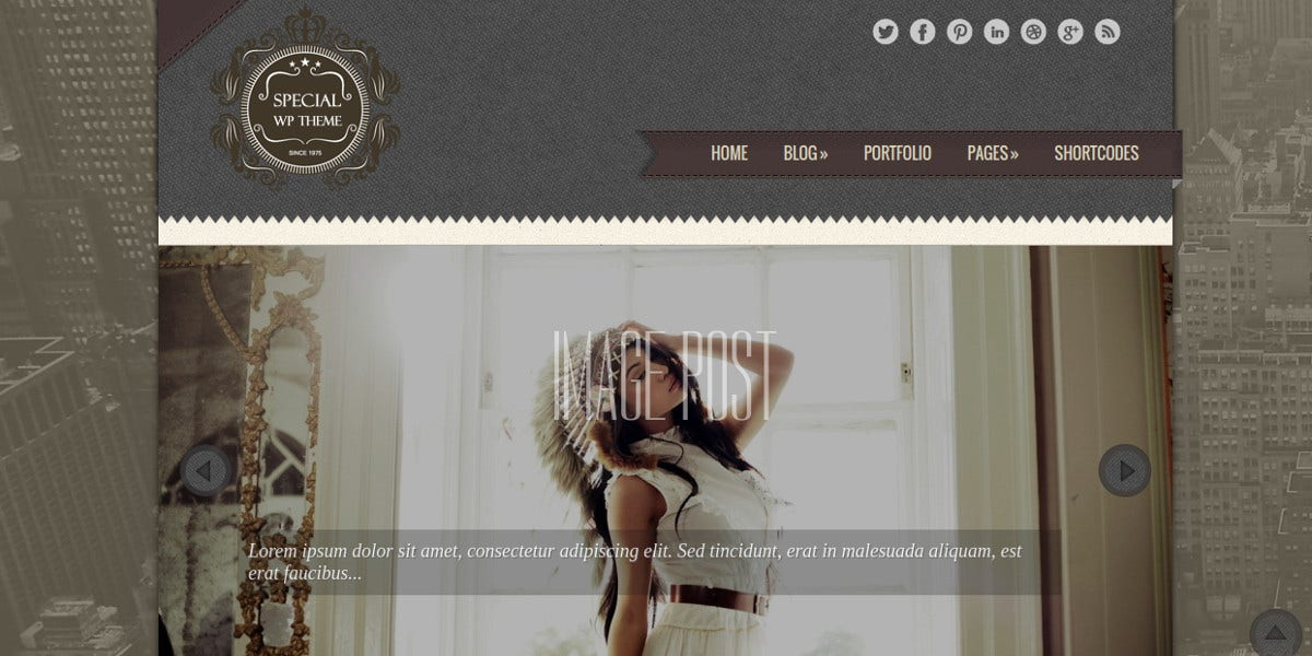 responsive-birthday-website-template-44