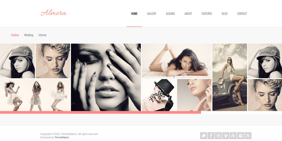 responsive-birthday-portfolio-website-theme-15
