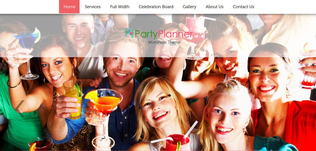 birthday-party-planning-wordpress-website-theme-79