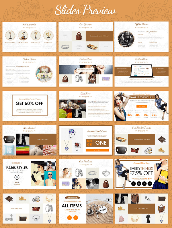 16 powerpoint templates free powerpoint ppt pptx format download beautiful animated powerpoint template toneelgroepblik Images