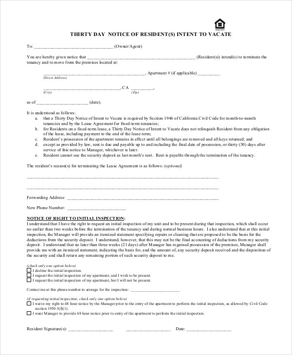 30-day-notice-of-resident-download