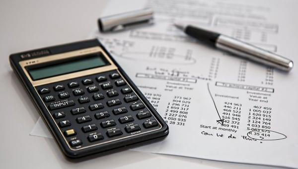 budgetplanningtemplate
