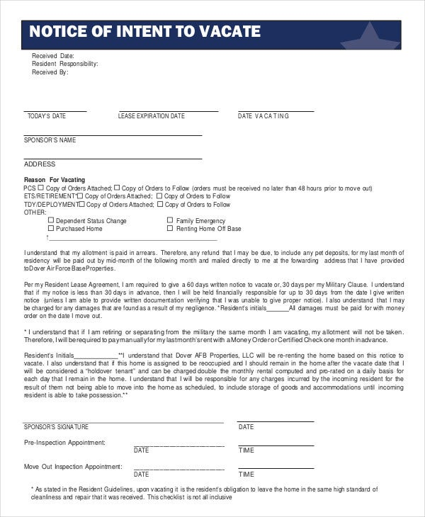 download-notice-of-intent-to-vacate