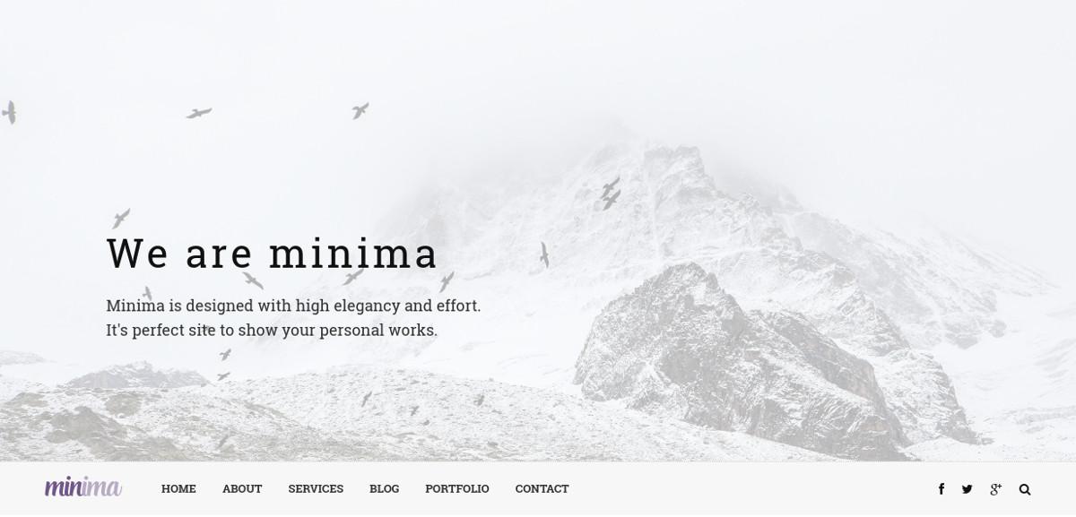 creative-professional-joomla-template-48