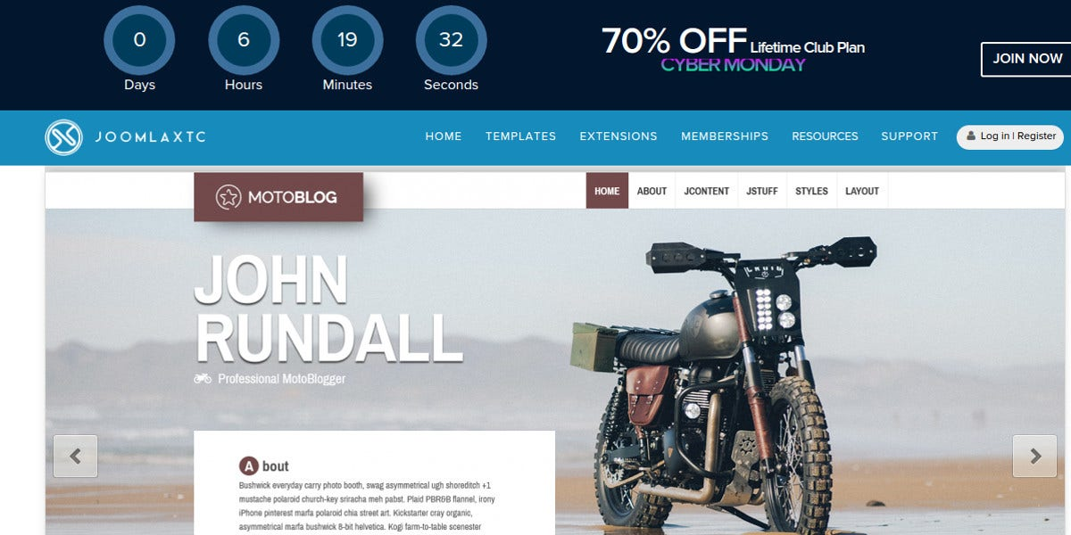 professional-moto-blogger-joomla-theme-59