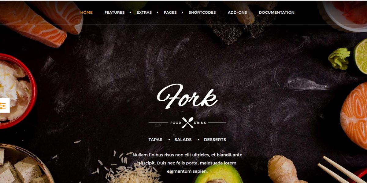 restaurant-professional-joomla-theme