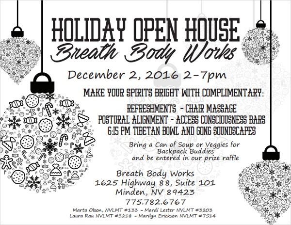 holiday-open-house-invitation-template