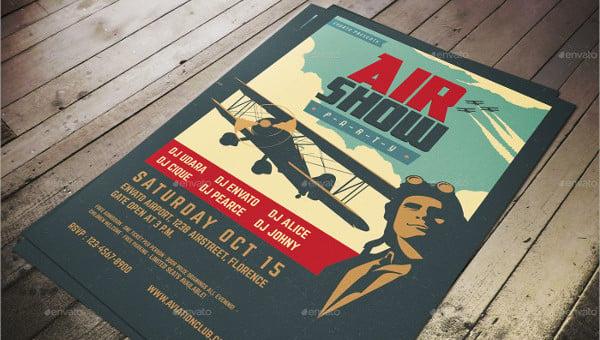vintage travel poster1