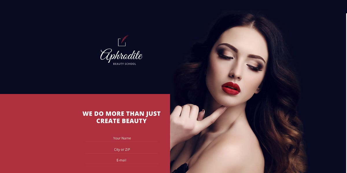 beauty-school-single-page-website-template-14