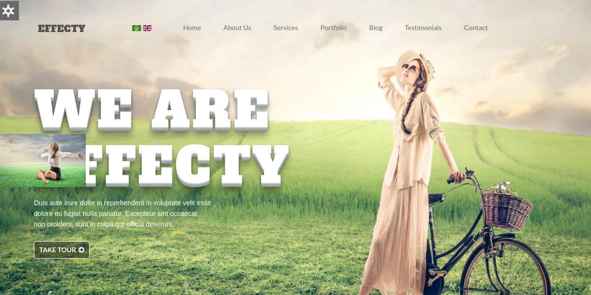 responsive-portfolio-single-page-joomla-website-theme-43