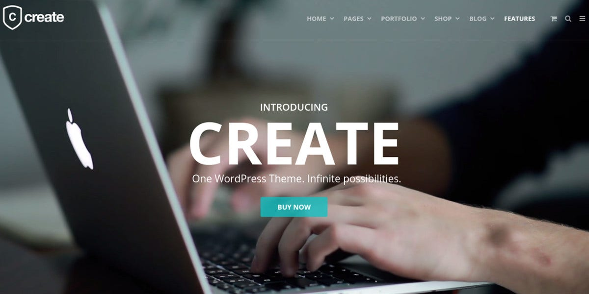 multipurpose-single-page-wp-website-theme-59