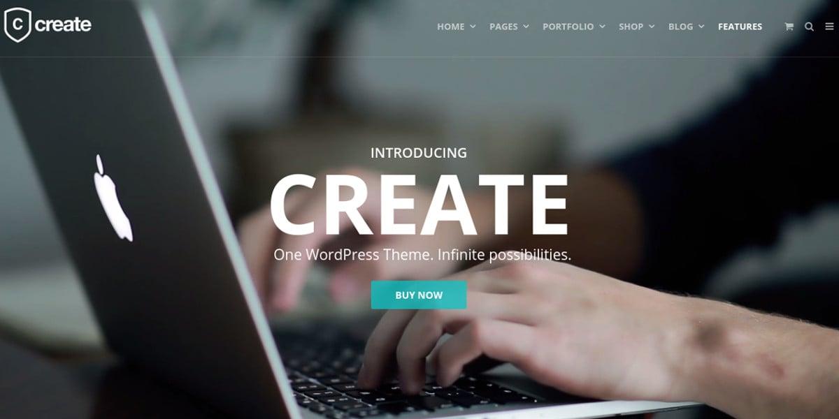 multipurpose-single-page-wp-website-theme-59