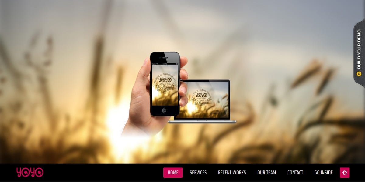 personal-portfolio-single-page-website-theme-59