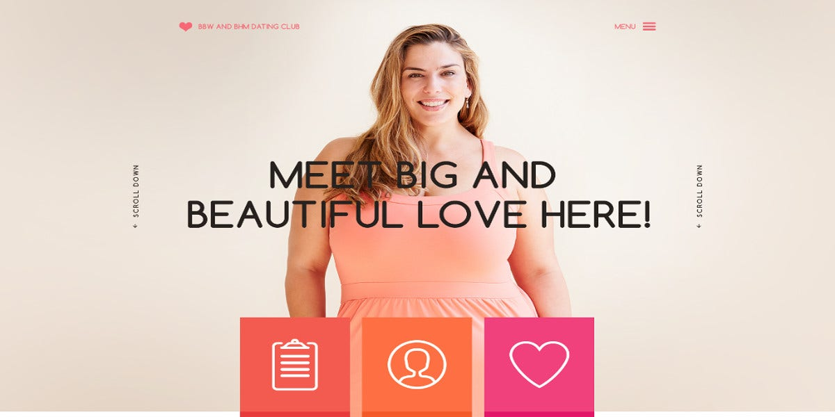 dating-single-page-website-template-75