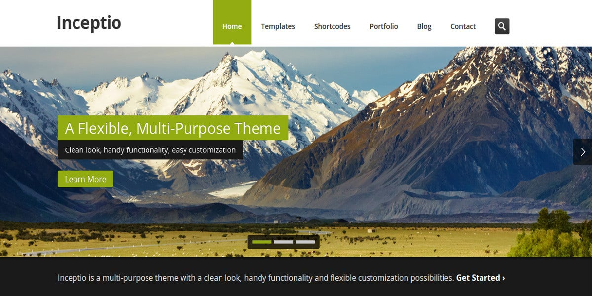 responsive-multipurpose-html-website-template-17
