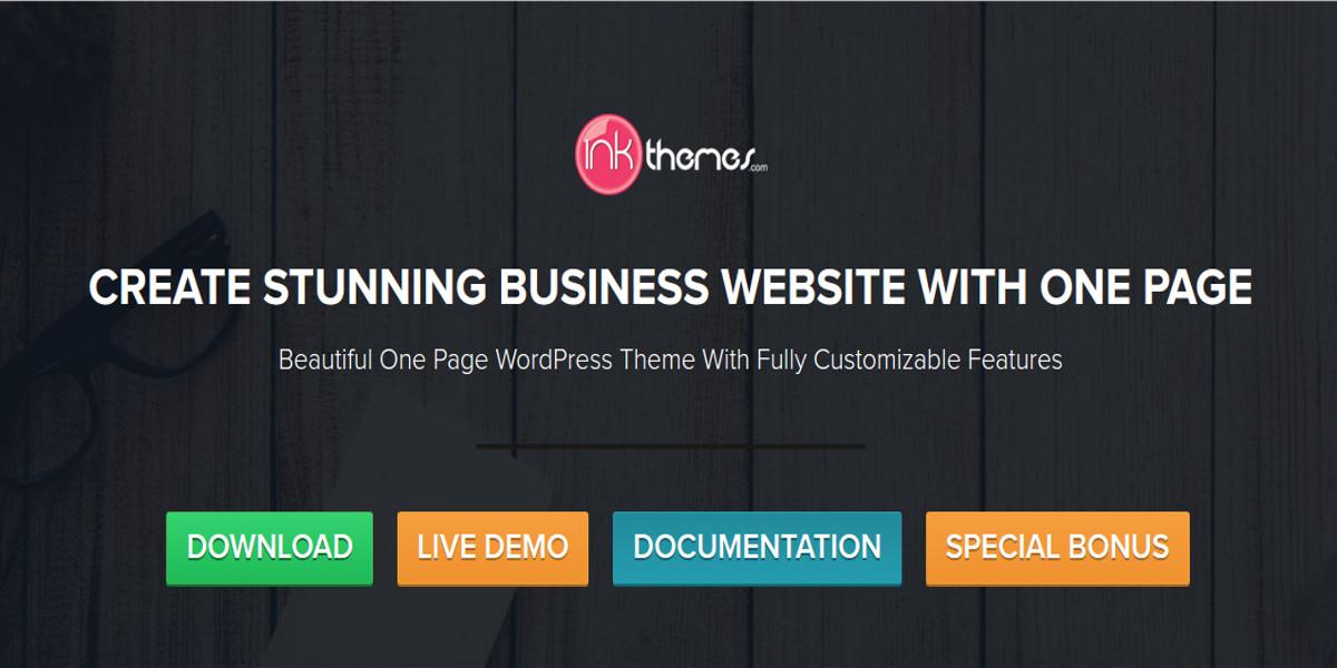 beautiful-one-page-wordpress-website-theme