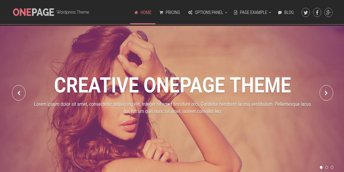 creative-one-page-website-template