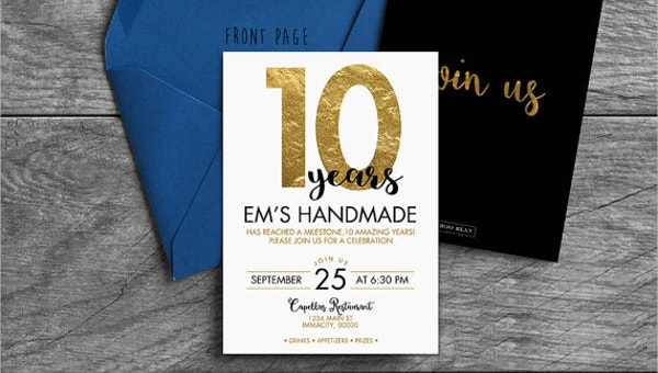 free invitation templates for word.html