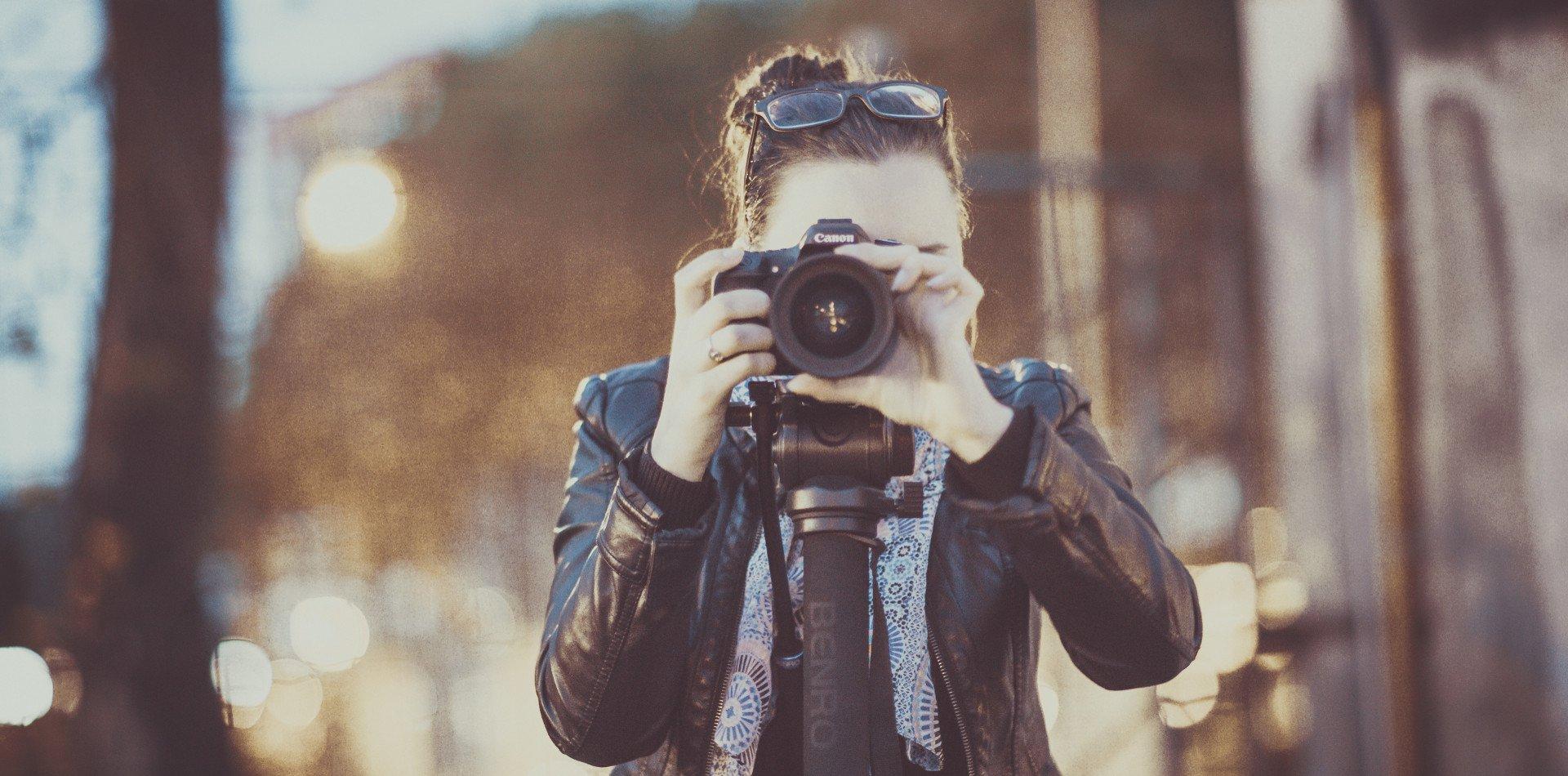 free photography theme 20161