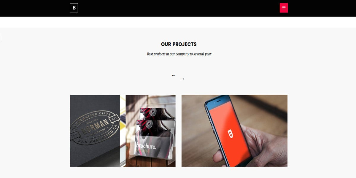 onepage-modern-responsive-joomla-template-43