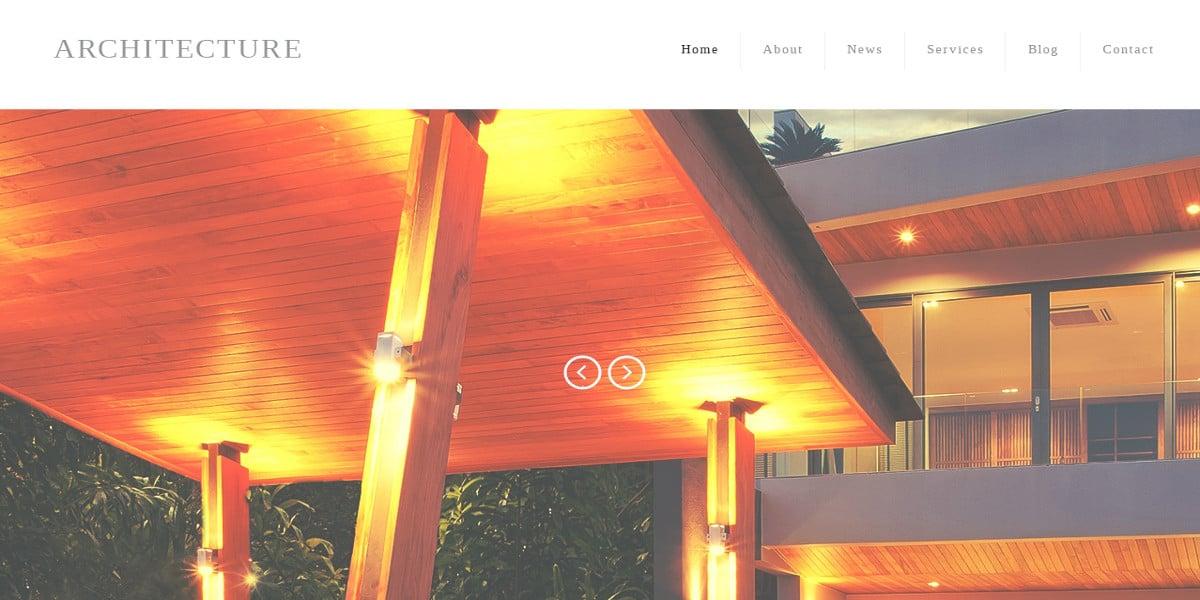 modern-architecture-joomla-template