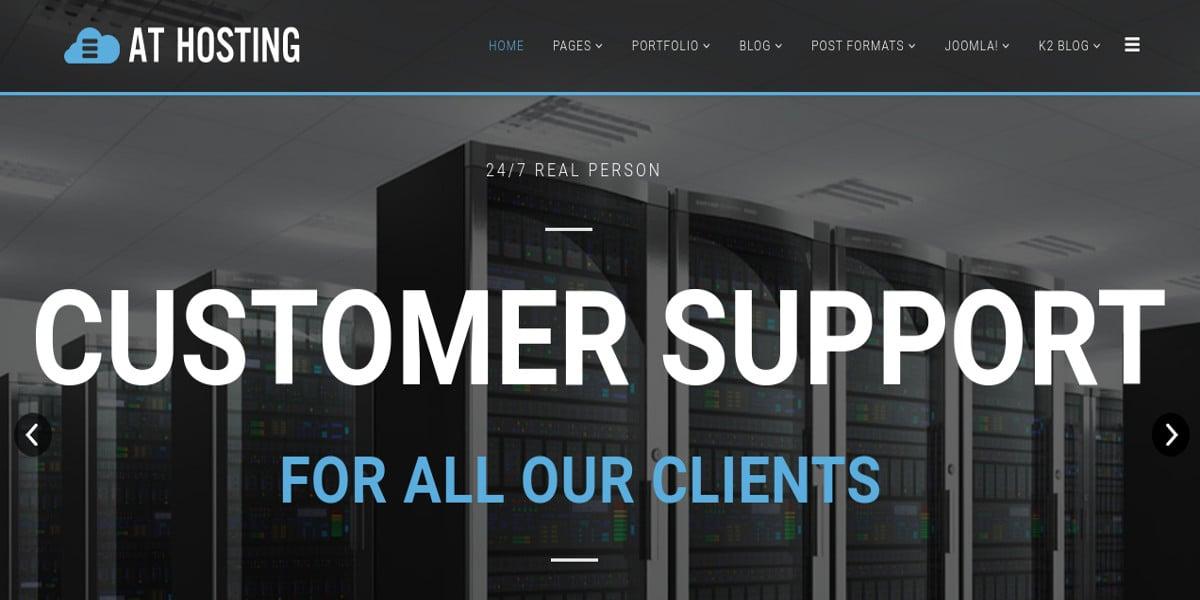 modern-hosting-joomla-template-14