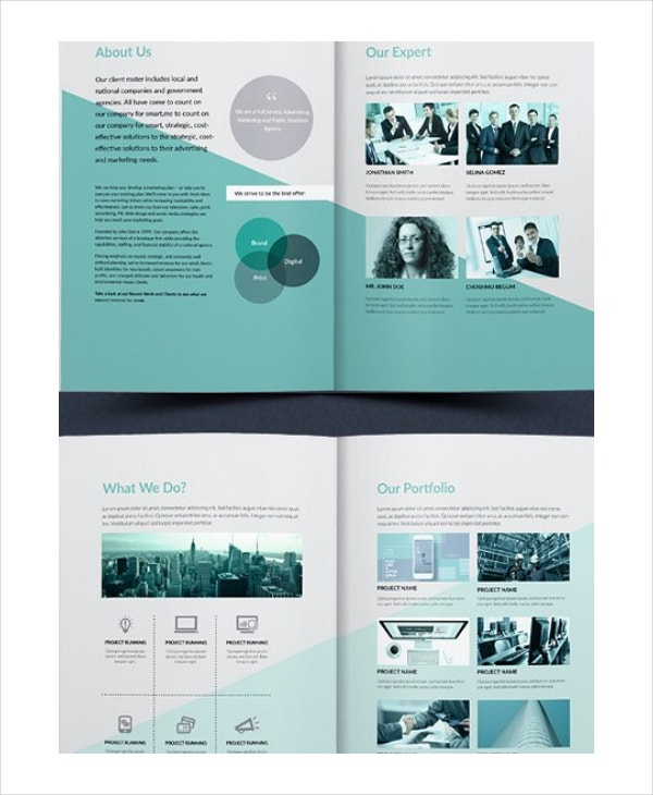 standard-business-proposal-in-psd