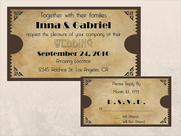 movie-ticket-wedding-invitation-template