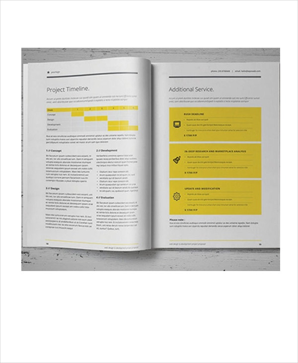 business-project-proposal-free-download