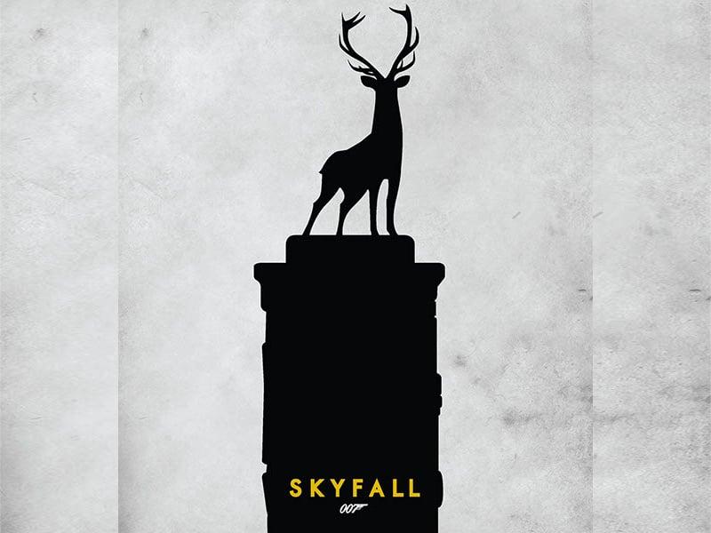typography-minimalist-movies-poster